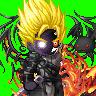 Mephastophiles's avatar