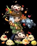Twinchick7's avatar