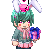 KaedenFox's avatar