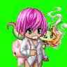Bleached Kool-Aid's avatar