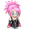 Karie The Silly Berry's avatar