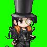 Shinin's avatar