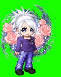girly_girl13's avatar
