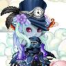 AlysonOcopus's avatar