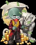 xXxKingHunterxXx's avatar