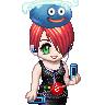 PointlessAnXXiety's avatar