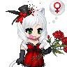 godess357's avatar