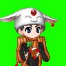 DarkPlague's avatar