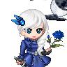 Eva Emaria's avatar