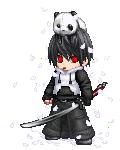 magic panda 123