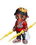 Prince Kv