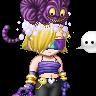 [.Blitzkrieg.]'s avatar