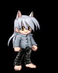 DemonInuyasha81122