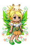 wizardkitty's avatar