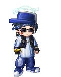 Jose-nacho007's avatar