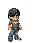 danton3oh6's avatar