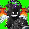 MyEvilTeddybear's avatar
