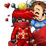 SantaClone's avatar