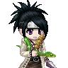 [Mitarashi Anko]'s avatar