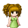 beagles258's avatar
