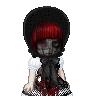 The Innocent Angel's avatar