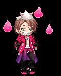 CursedExE's avatar
