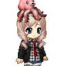 zomgdianosaur's avatar