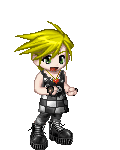 vampiress2121's avatar