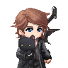 Neil_Vernon's avatar