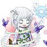 Artemis2017's avatar