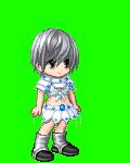 sophia1123's avatar