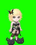 Urbshi Daisy!'s avatar