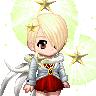sakura_mars's avatar