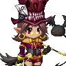 Poison Deadly Creampuff's avatar
