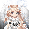 Hinajiki's avatar