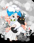 JAM_Jessica's avatar