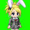 Alethea Ann Talulla's avatar