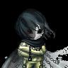 Jason Kharo's avatar
