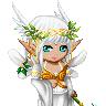.Splendid.Chaos.'s avatar