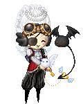 piratepirateee's avatar
