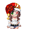 Spooky92's avatar