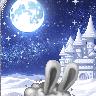 angeltears_1's avatar