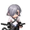 ken the shinobi's avatar