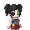 ely1119's avatar