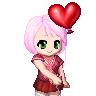 - love speaks softly -'s avatar