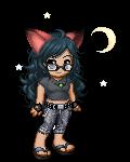 Rika_Uchiha101's avatar