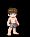 Kaiyua's avatar