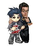 cletus 1996's avatar