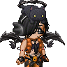 x_Broken_Heartz_x's avatar