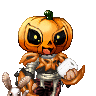 switchi2's avatar